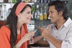 Cómo buscar mujeres que buscan amor verdadero