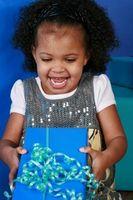 Regalos de cumpleaños barato para un 2-Year-Old