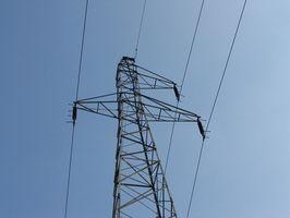 ¿Cómo es la fuente de energía utilizada para la energía mecánica?