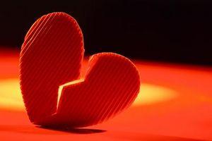 Maneras de hacer frente a una relación fallida