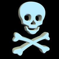 Piratas del Caribe PC Trucos