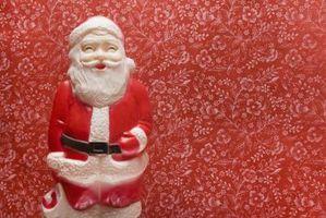 """Cómo obtener el Premio de Santa Claus en """"Family Feud"""""""