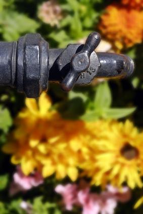 Cómo restaurar acero o hierro antiguo
