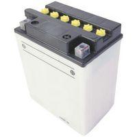 ¿Hay alguna forma para cargar una batería de 24 voltios A partir de 12 voltios?