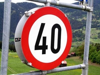 Ideas para la planificación de una fiesta de cumpleaños 40a