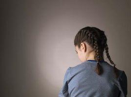 Resistencia a corto plazo internados terapéuticas basadas