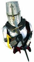 "¿Cómo llegar a GR9 en ""White Knight"""